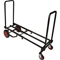 Jamstands Jamstand Js-Kc90 Karma Series Transport Cart Medium Duty