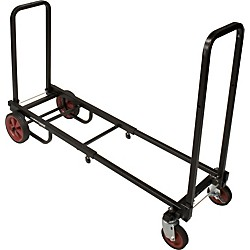 Jamstands Jamstand Js-Kc80 Karma Series Transport Cart Light Duty
