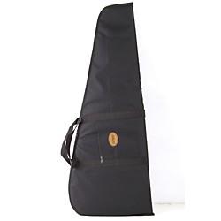 Gretsch Guitars G2164 Jet Solid Body Gig Bag Black