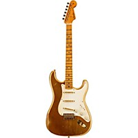 Fender Custom Shop 1957 Stratocaster Relic  ...