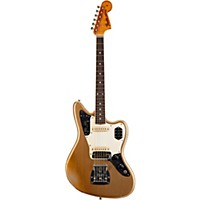 Fender Custom Shop 1965 Jaguar Relic  ...