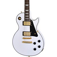 Epiphone Les Paul Custom Pro Electric Guitar  ...