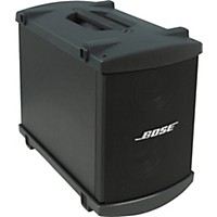 Bose B1 Bass Module Black