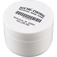 Roche Thomas Trombone Slide Cream 1Oz Jar