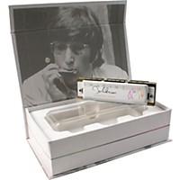 Hohner John Lennon Signature Series Harmonica