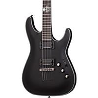 Schecter Guitar Research Blackjack Sls C-1  ...