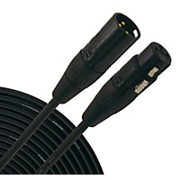 Canare Xlr Lo-Z Cable 25 Ft.