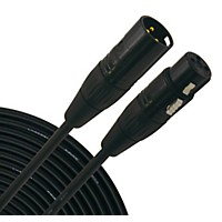 Canare Xlr Lo-Z Cable 3 Ft.