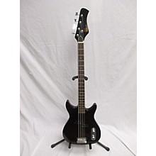 Hondo H80 Electric Bass Guitar