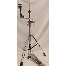 PDP by DW H800 Hi Hat Stand