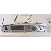 Eventide H8000FW 8-Channel Ultra-Harmonizer Multi Effects Processor