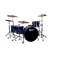 Premier Series Elite Maple Concert Master  ...