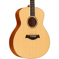 Taylor 2011 Gs6e-L Maple/Spruce Grand Symphony Left-Handed Acoustic-Electric Guitar Natural