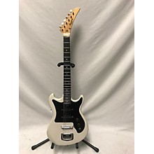 HARMONY H803 Solid Body Electric Guitar