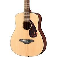 Yamaha 3/4 Scale Folk Guitar Natural