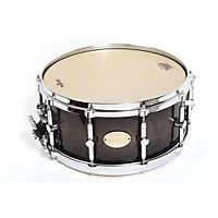 Majestic Prophonic Concert Snare Drum Thick Maple 14X6.5