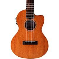 Gretsch Guitars Root Series G9121 Tenor A.C.E. Ukulele Mahogany