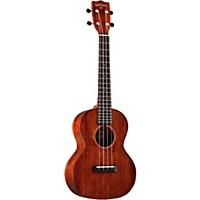 Gretsch Guitars Root Series G9120 Tenor Standard Ukulele Mahogany