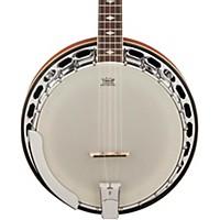 Gretsch Guitars G9410 Broadkaster Special Banjo 5-String Banjo