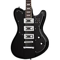 Schecter Guitar Research Ultra-Vi Electric  ...