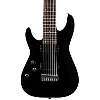Schecter Guitar Research Omen-8 Left-Handed  ...