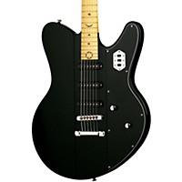 Schecter Guitar Research Robert Smith  ...
