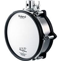 Roland V-Pad 10