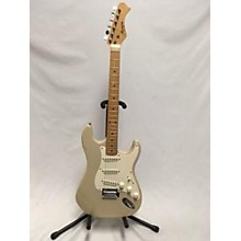 HARMONY H80T Solid Body Electric Guitar