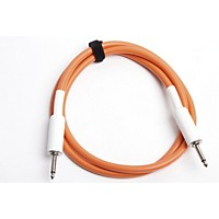 Lava Tephra Speaker Cable Straight To Straight 3 Ft.