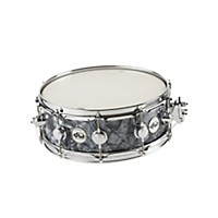 Dw Collector's Series Finishply Snare Drum  ...