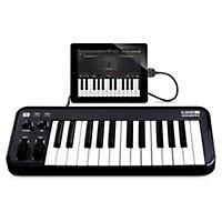 Line 6 Mobile Keys 25 Premium Keyboard  ...