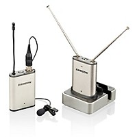 Samson Airline Micro Camera/Lavalier Wireless System Band N3