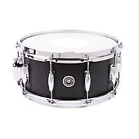 Gretsch Drums Brooklyn Series Snare Drum  ...