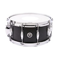 Gretsch Drums Brooklyn Series Snare Drum  ...