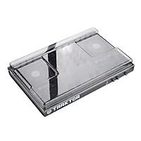 Decksaver Cover For Ni Kontrol S4