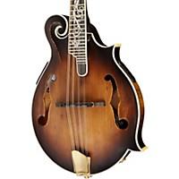 Michael Kelly Legacy Dragonfly Acoustic-Electric Mandolin American Walnut