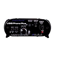 Art Usb Phono Plus Project Series
