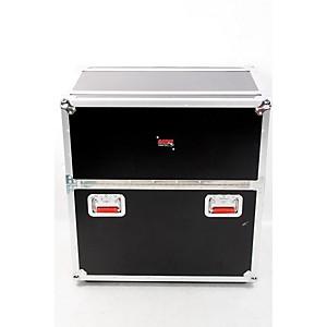 Gator Tour Style Guitar Cabinet Transporter 888365373911