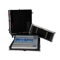 Gator G-Tour Pre242-Dh Large Format Mixer  ...