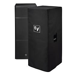 Electro-Voice Elx215 Speaker Cover