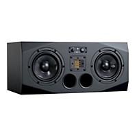 Adam Audio A77x Powered Monitor Left