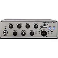 Aguilar Tone Hammer 350 Bass Amp  ...