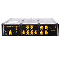 Markbass Momark Black 800 800W Bass Amp  ...