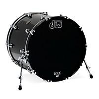 Dw Performance Series Kick Black Diamond  ...