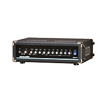 Acoustic B800h 800W Bass Amp Head  ...