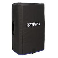Yamaha Dxr15 Woven Nylon Speaker Cover