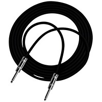 Pro Co Stagemaster 14 Gauge Speaker Cable 10 Ft.