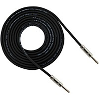 Pro Co Stagemaster 18 Gauge Speaker Cable 6  ...
