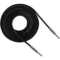 Pro Co Stagemaster 18 Gauge Speaker Cable 10  ...