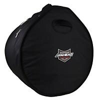 Ahead Armor Cases Bass Drum Case 14 X 26